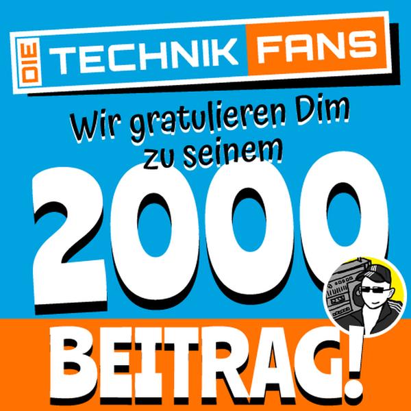 Dim 2000